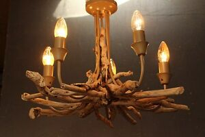 Driftwood-Chandelier-five-light-Chandelier-Drift-Wood-5-Light-Pendant-fitting