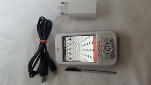 Vodafone VPA Compact 1 (Ohne Simlock) Handy - nrw, Deutschland - Vodafone VPA Compact 1 (Ohne Simlock) Handy - nrw, Deutschland