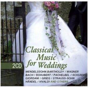Jose-Carreras-Classical-Music-for-Weddings-CD