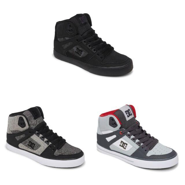 DC Shoes Council TX Men US 10.5