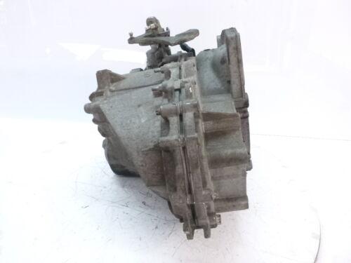 Schaltgetriebe Getriebe Opel 1,9 CDTI Diesel F40 F40WR Z19DT