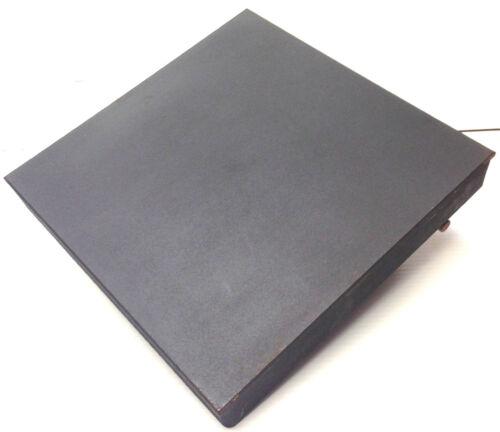 EGO 11.33370.241 Hotplate  2500W 400V   300 x 300mm