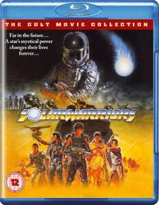 Solar-Warriors-Blu-Ray-Nuevo-Blu-Ray-101FILMS225BR