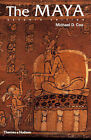 The Maya by Michael D. Coe (Paperback, 2005)