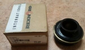 ER16MHFFKTI NEW IN BOX REXNORD ER16-MHFFKTI