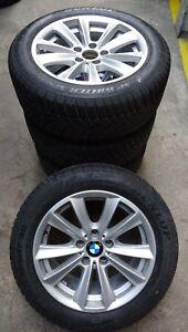 4-BMW-Winterraeder-Styling-236-225-55-R17-BMW-5er-F10-F11-6er-F06-F12-6780720-TOP