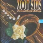 for Lady Day 0025218094221 by Zoot Sims CD
