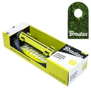Viereckregner-Extincteurs-automatiques-Sprinkler-Lime-Line-Bradas-4437