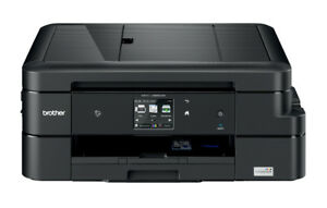 Brother-MFC-J985DW-XL-All-In-One-Inkjet-Printer-No-Ink-Included