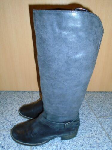 Gefuttert Produkt Importiertes Damen Gr Stiefel 40 UFqr04Ud