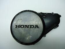 Coperchio carter volano Honda VT500 Custom
