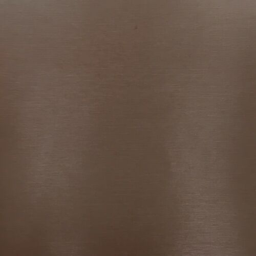 Tessuto impermeabile al metro antimacchia