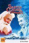The Santa Clause 3 - Escape Clause (DVD, 2007)