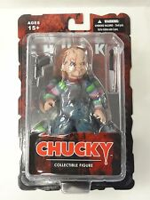 Bride Of Chucky 13cm la Bambola Assassina Child's Play Action Figure Mezco Toys
