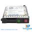"""HP 293556-B22 146 GB,Internal,10000 RPM,3.5/"""" 300590-001  Hard Drive"""