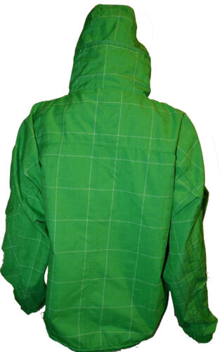 Brand da V32432 New con Adidas Zip donna W Top Originals Top Wb cappuccio verde C7qBfq
