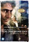 Oprah Presents Mitch Albom's for One More Day DVD Region 1 031398232735