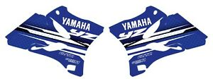 Kit-Deco-Ouies-Type-origine-OEM-Yamaha-YZ-125-250-2004-a-2014