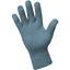 GI-Wool-Nylon-Cold-Weather-Glove-Inserts miniatuur 2