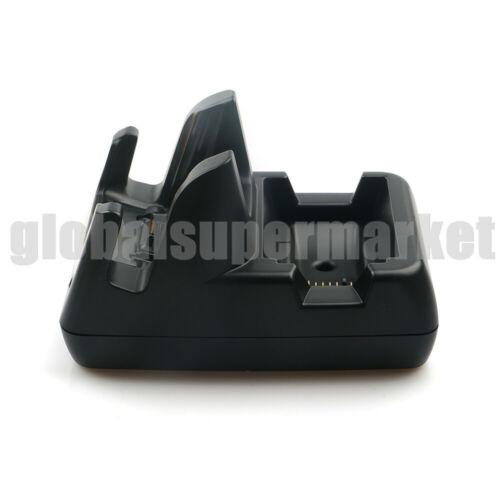 Cradle PX3001 for Psion Teklogix NEO PX750
