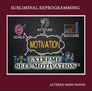 Extreme-Self-Motivation-Subliminal-Programm-CD-Motivation-Subliminal-Hypnose