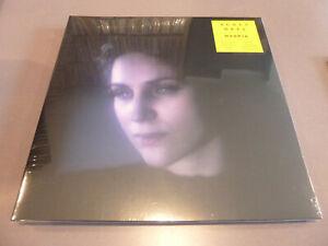 AGNES-OBEL-Myopia-Vinyl-ltd-blue-LP-Neu-Gatefold-Sleeve