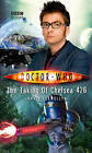 Doctor Who: The Taking of Chelsea 426 by David Llewelyn (Paperback, 2015)