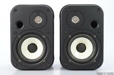 JBL Control 1 Plus Passive Monitor Speaker Pair #23495