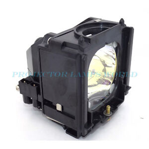 SAMSUNG Replacement Lamp with Housing for model: HLS6187W | eBay