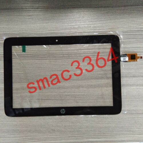 1PC Suitable for panel touch screen glass tdr100002-fpc6.0