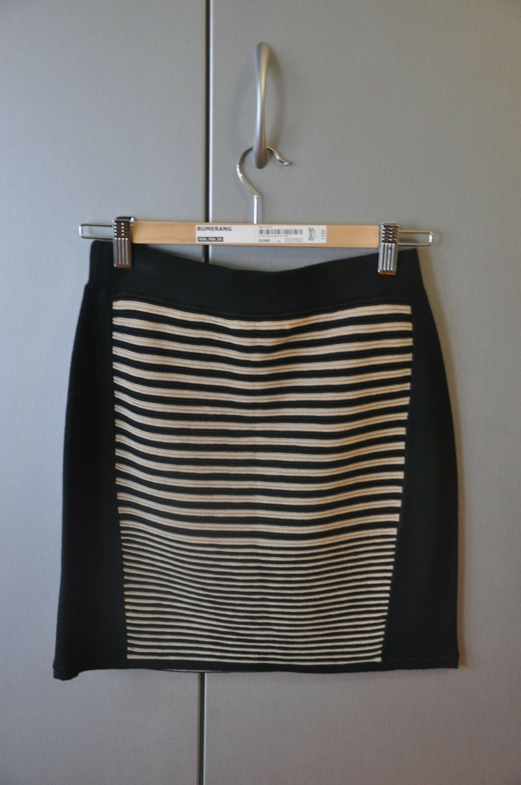 NEW WITH TAG Rag and Bone Ella Skirt size S