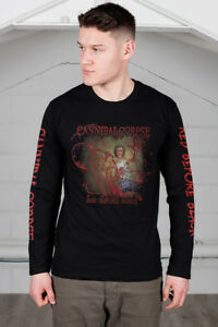 Official-Cannibal-Corpse-Red-Before-Black-Unisex-Long-Sleeve-T-Shirt-Merch