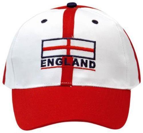 Choix de 6 baseball london england union jack chapeau-souvenir cadeau football