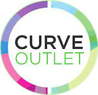 curveoutlet
