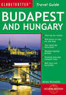 Budapest and Hungary by Brian Richards (Paperback, 2006)