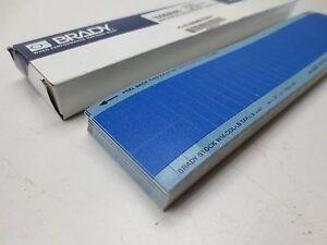 Brady Y931120 Wire Identification Labels (25pk)   eBay