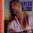 I'm No Angel by Gregg Allman/The Gregg Allman Band (CD, Feb-2008, Sbme Special Mkts.)