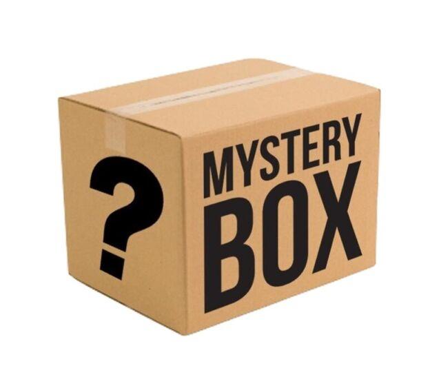 SNEAKER BOX. NIKE, ADIDAS, JORDAN, LEBRON, NMD. READ DESCRIPTION