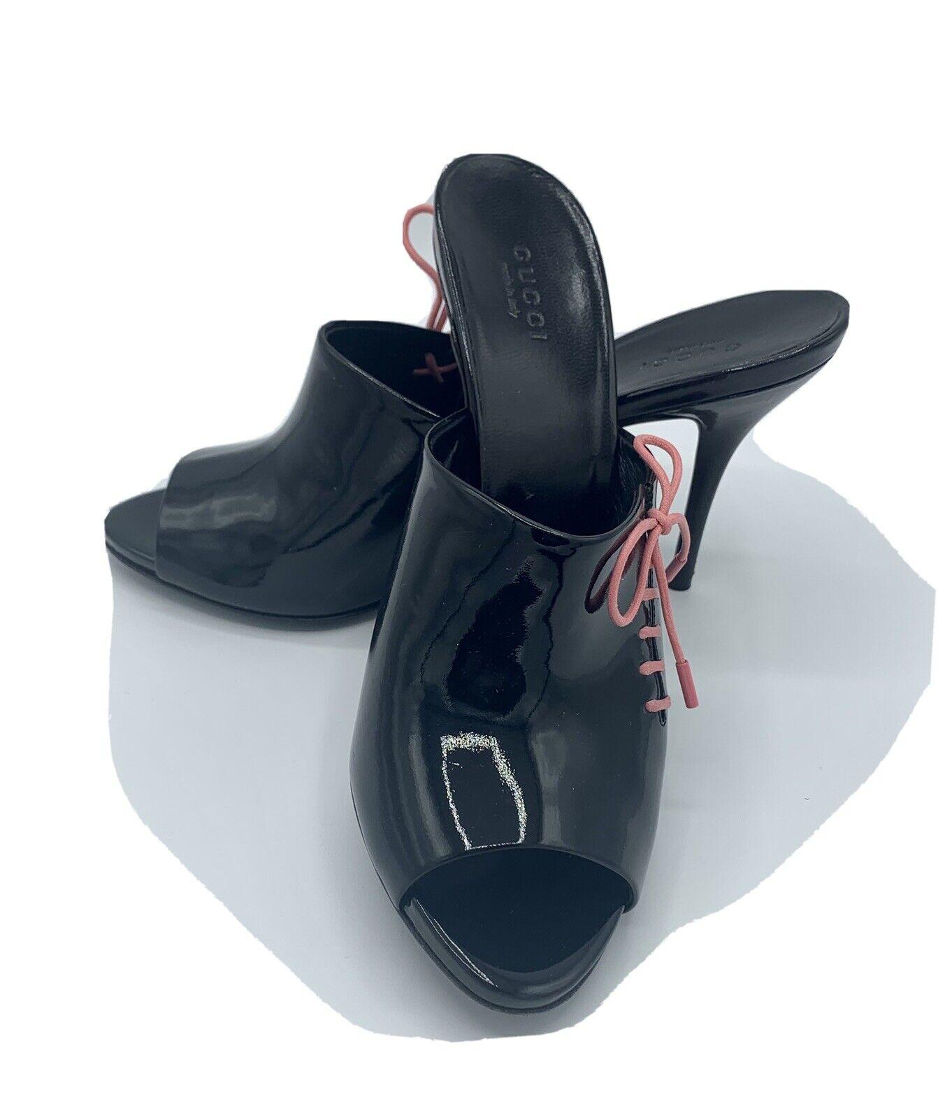 Gucci black Mules - image 1