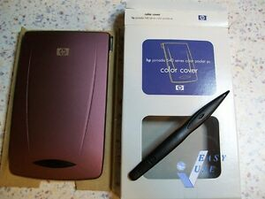 F1857A-HP-Display-cover-with-pen-f-Jornada-520-540-Serie-purple-lila