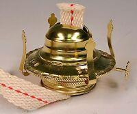 Oil Lamp Burner / Chimney Holders Lamplight Farms Style (m999) Lot Of 50
