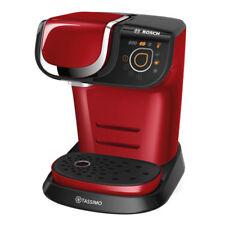 Hygiene für Kaffevollautomat Kaffepadmaschine Kaffemaschinen SecoSan Stick 2