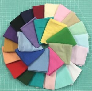 AE-Nathan-Flannel-43-034-45-034-wide-Comfy-Solids-Priced-Per-1-2-yard