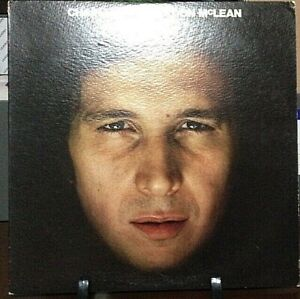 DON-McLEAN-Chain-Lightning-Album-Released-1978-Record-Vinyl-Collection-USA