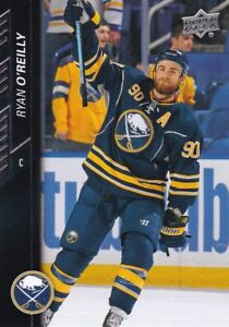 Ryan-O-Reilly-2015-16-Upper-Deck-Series-Two-Hockey-272