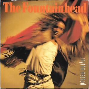 The-Fountainhead-Rhythm-Method-7-034-Single