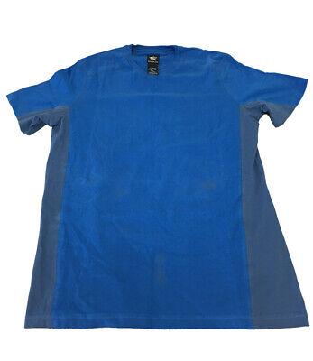 Lake Blue Kuhl 7125 Men/'s Kontendr Short Sleeve Shirt