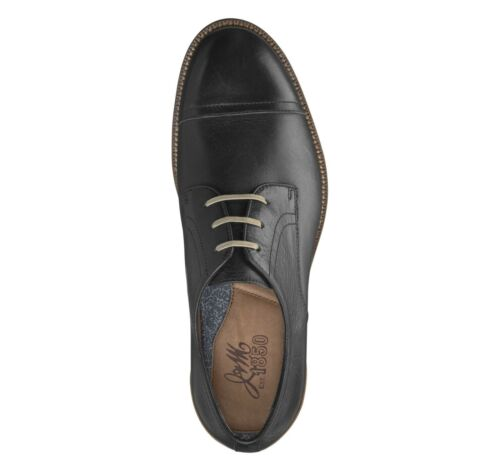 johnston & murphy grayson zip boots