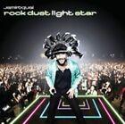 Rock Dust Light Star by Jamiroquai (Vinyl, Oct-2010, Mercury)