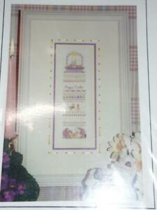 A-STITCH-IN-TIME-Counted-Cross-Stitch-Chart-HAPPY-EASTER-SAMPLER